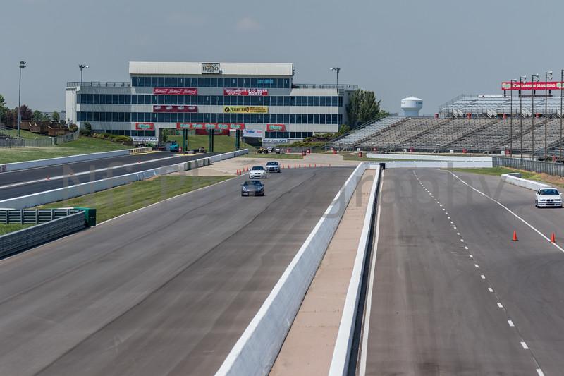 Group 3 Drivers-238.jpg