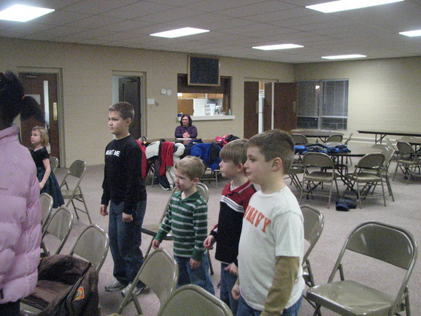 IL, Zone Holiness Summit, Danville IL Feb 2010 080.JPG