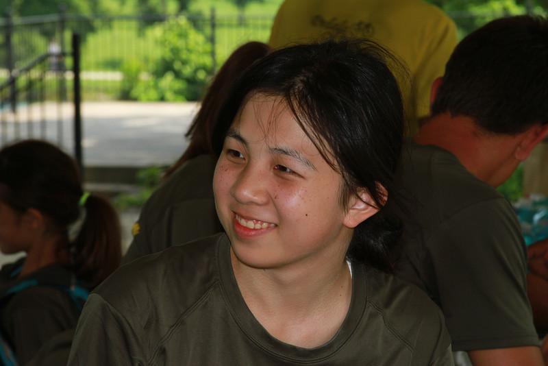 RTF15_1858-ColumboiaMO-Day29-JessicaZhu.jpg