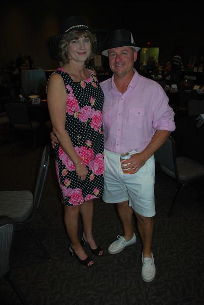 Janet & Chris Collins2.JPG
