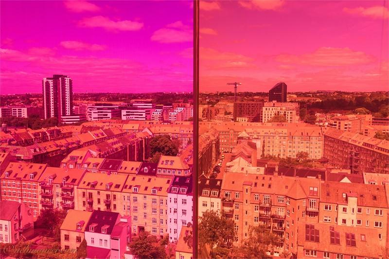 2017-06-19 Aarhus Europas Kulturhauptstadt 2017 - 0U5A9827.jpg