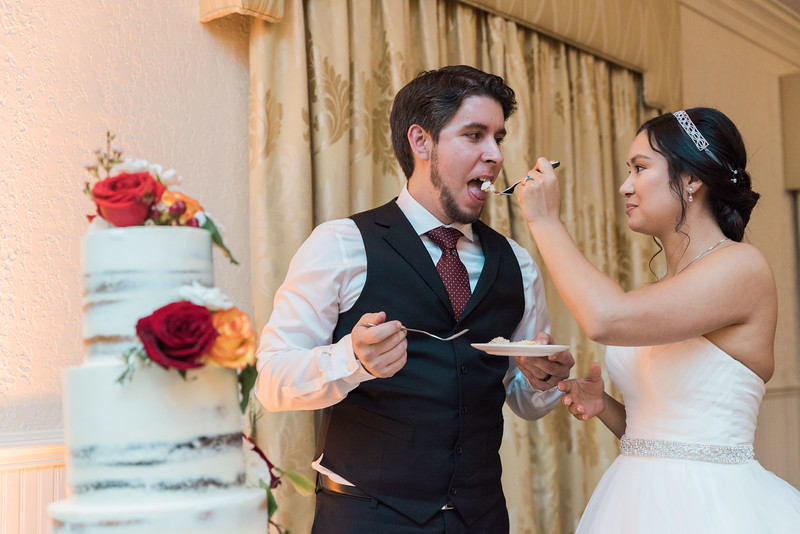 ELP0125 Alyssa & Harold Orlando wedding 1387.jpg