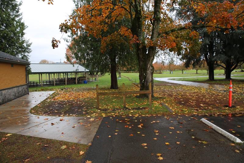 Blue Lake Park_06.JPG