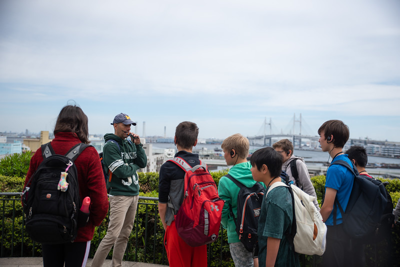 Grade 7-Walking Tour of Yokohama-ELP_0807-2018-19.jpg
