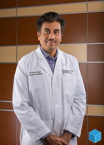 Dr Gupta - 01