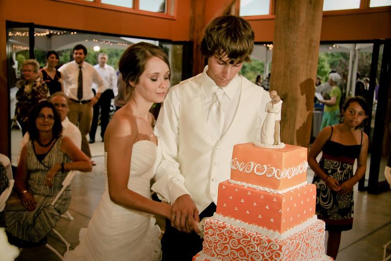 Sara and Kelley Wedding  (748).jpg