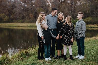 Albin Family 2020