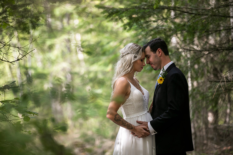 salmon-arm-wedding-photographer-highres-3385.jpg