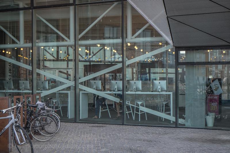 Copenhagen%202016-354.jpg
