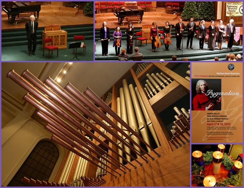 141-MBM Holiday Concert 12.15.jpg