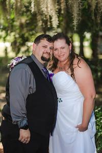 Cherish & Joseph's Wedding