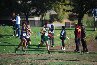 190928 LHS CROSS COUNTRY (BY SUSAN JOHNSTON)