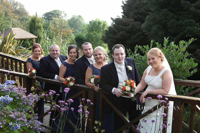 Wedding-Photography-West-Cork-Fernhill-House-Hotel-060-IMG_7474.jpg