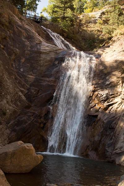 Colorado Springs-17.jpg