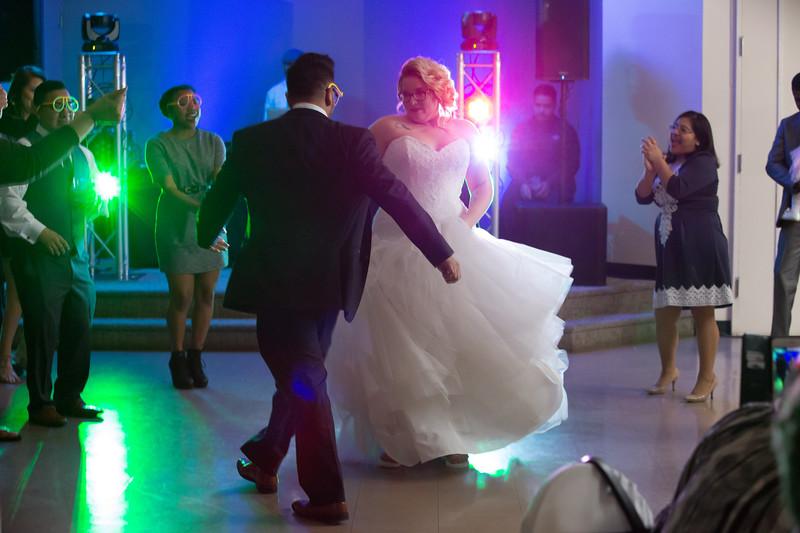 Diaz Wedding-3046.jpg