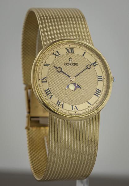 watch-71.jpg