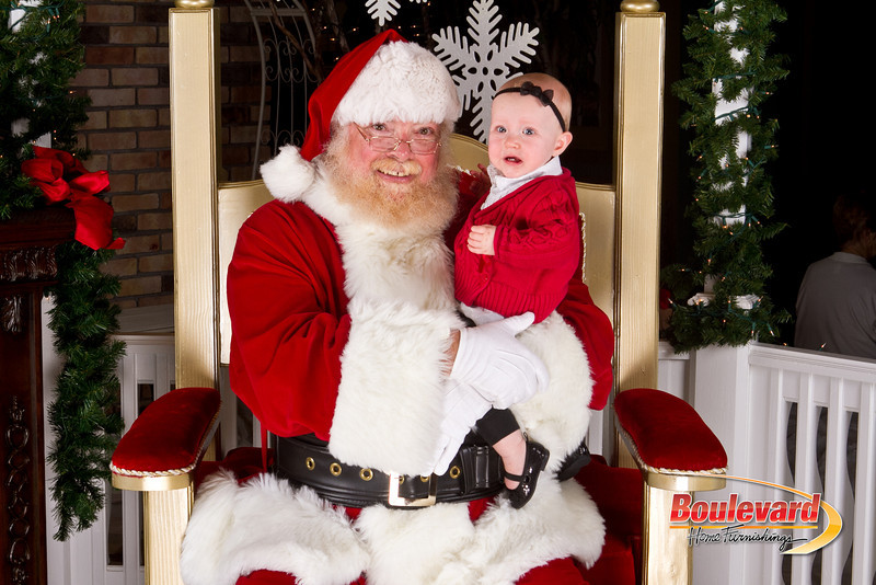 Santa Dec 8-63.jpg