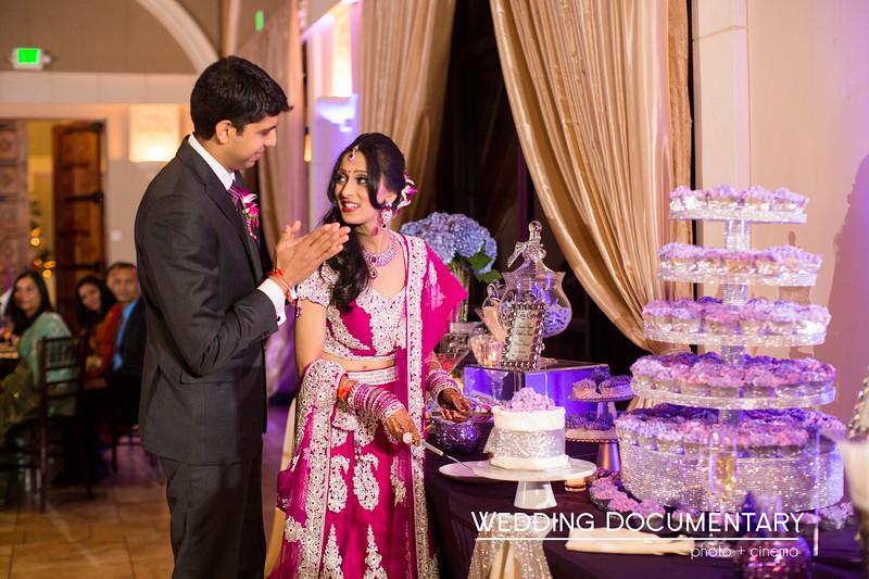 Deepika_Chirag_Wedding-1966.jpg