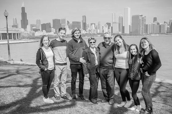 2016.04.24 Gillespie family_Chicago-2345-2.jpg