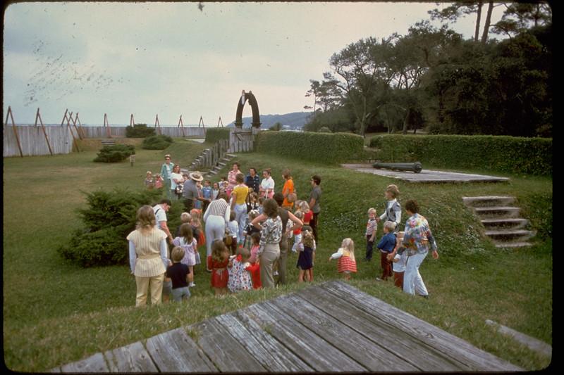 Fort_Caroline_National_Memorial_FOCA1570.jpg