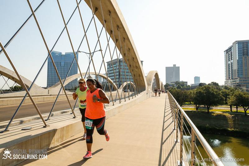 Fort Worth-Social Running_917-0454.jpg