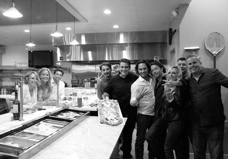 Trenta-Pizzeria-2019-01-10-Jesse-Brossa_119.jpg