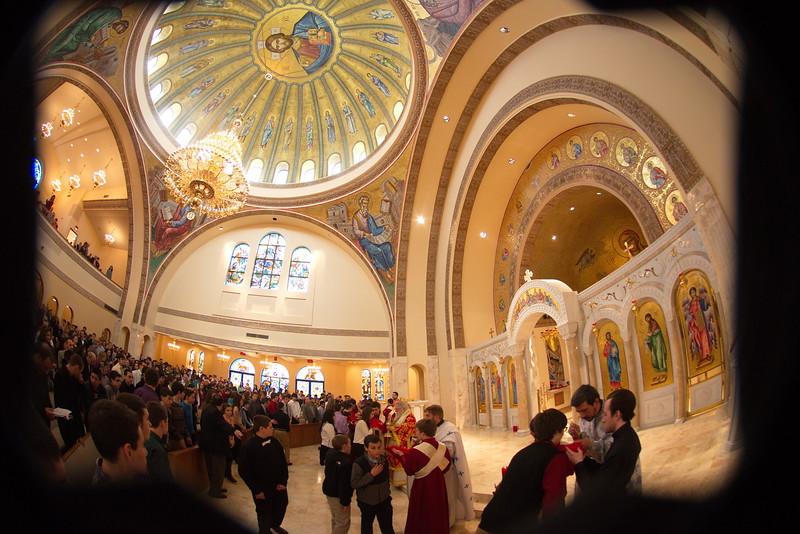 2013-03-09-Sunday-of-Orthodoxy_009.jpg