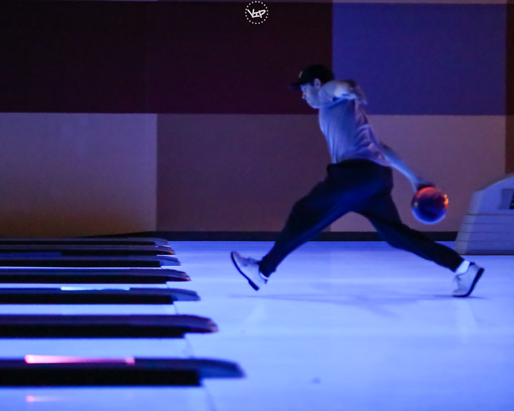 © 2020 Valor Image ProductionsBowling-0868.jpg