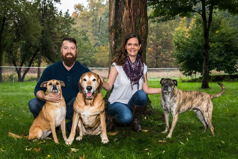 Zinger Family 10-16-16