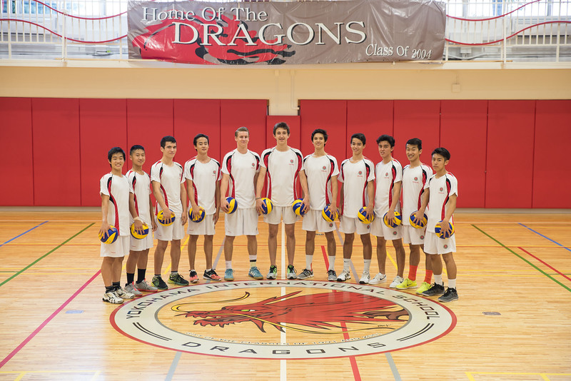 boys_volleyball_team_photo-9891.jpg