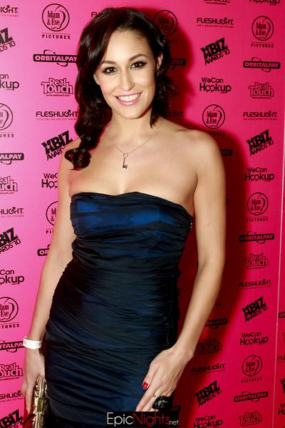 2011 Xbiz Awards--21.jpg