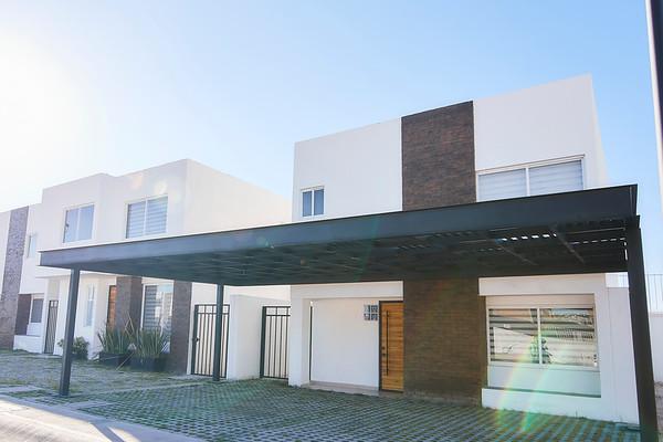 Casas Josefa