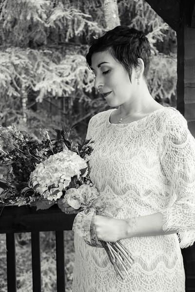 WeddingPics-39.jpg