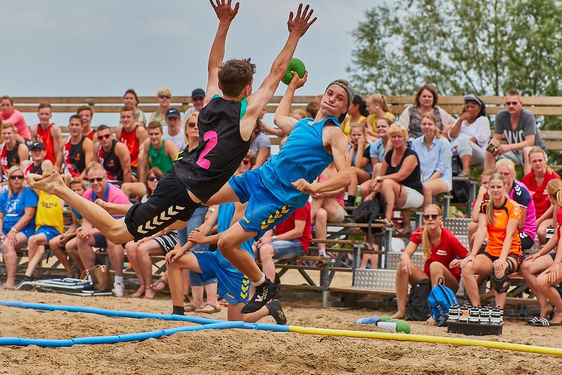 Molecaten NK Beach Handball 2017 dag 1 img 261.jpg
