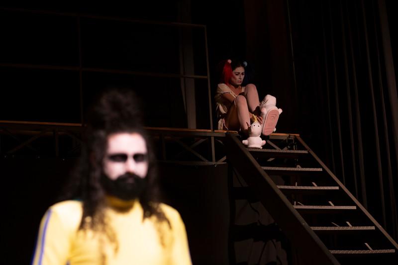 Allan Bravos - essenCIA Teatro - Persona 07-399.jpg
