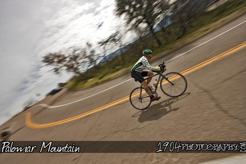 20090221 Palomar Mountain 175.jpg