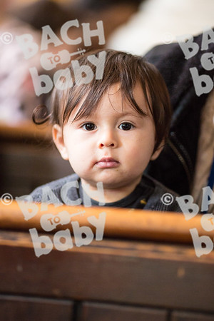 Bach to Baby 2018_HelenCooper_Borough-2018-04-13-17.jpg
