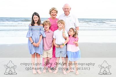 Goodwin Family 2021