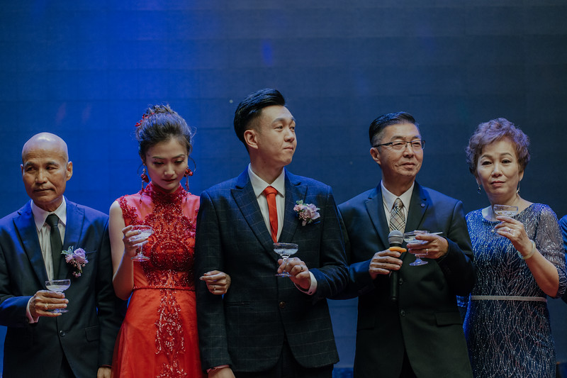Choon Hon & Soofrine Banquet-351.jpg