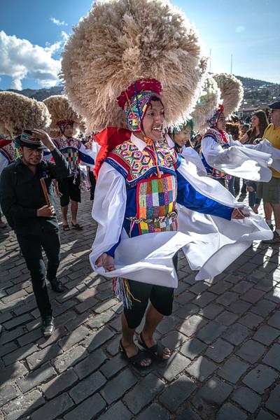 Cusco - Plaza De Armas-7914.jpg