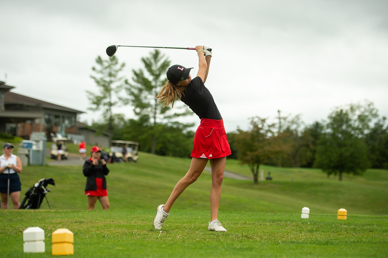 20190916-Women'sGolf-JD-40.jpg