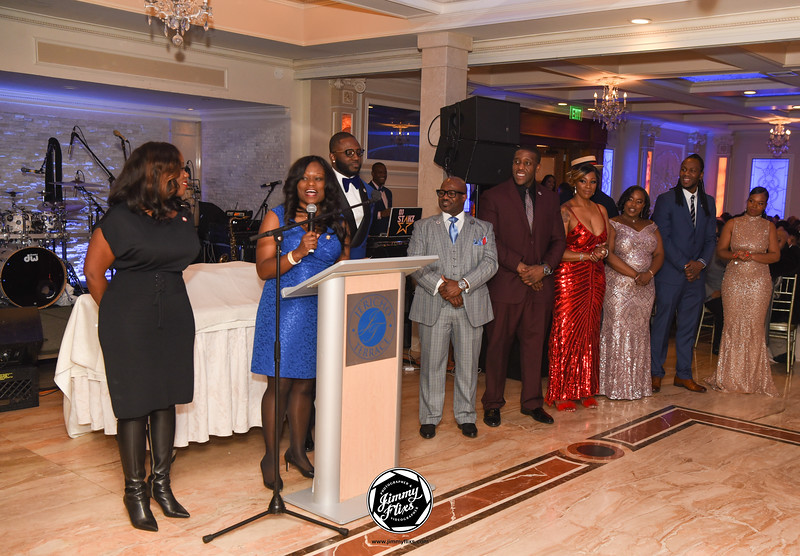 HAITIAN SOCIETY SCHOLARSHIP & DINNER DANCE 2020  (94).jpg