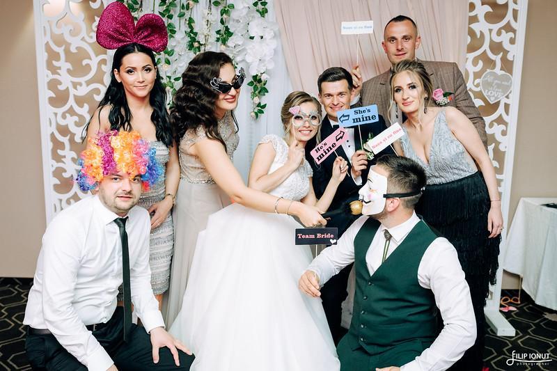 fotograf nunta -0106.jpg