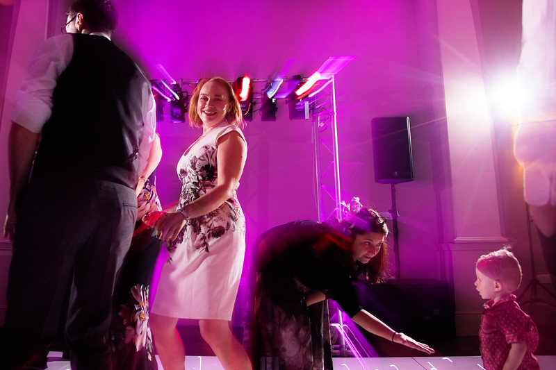 Emma + Tim - Stubton Hall Wedding - 523.jpg