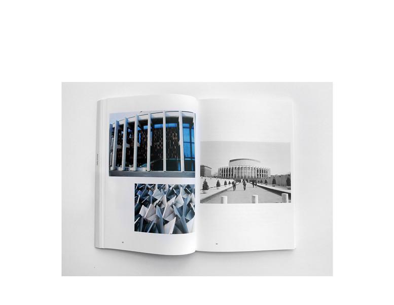 2011-2012_Page_046.jpg