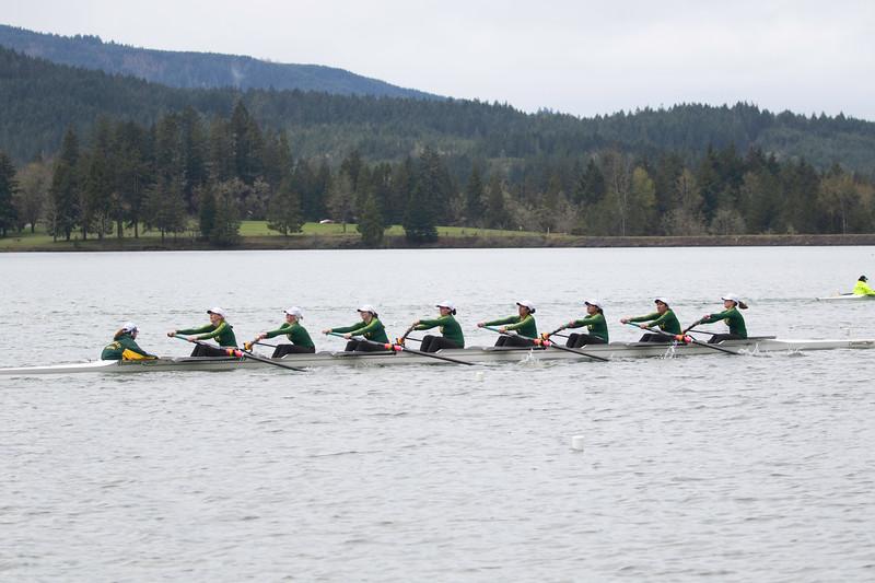 Rowing-218.jpg