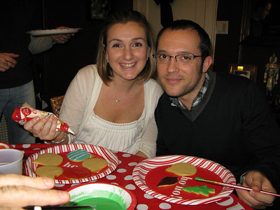 2008 Cookiecation