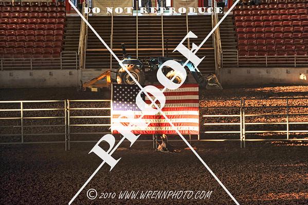 ABT Finals SATURDAY 2011