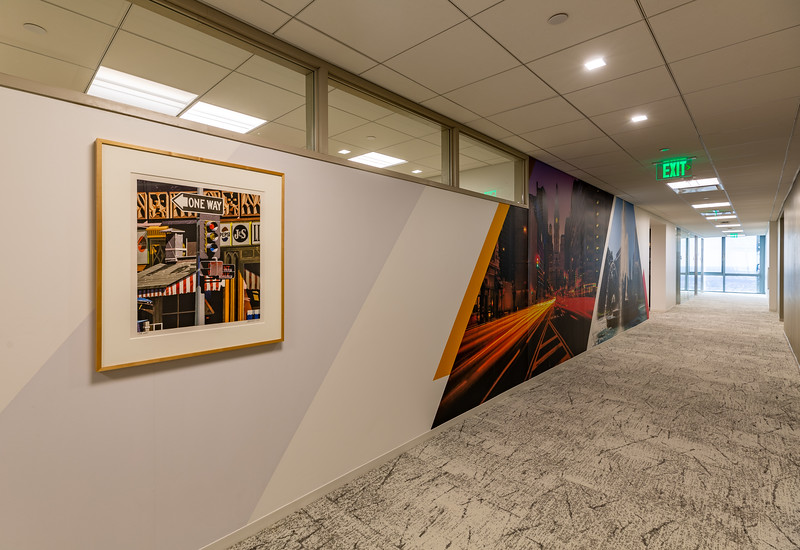 DLA Piper Philly - Completion Photos--18.jpg