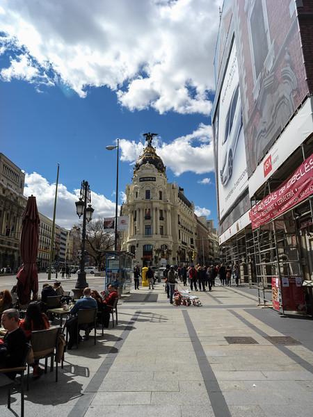Portugal Spain Mar 18-3267.jpg